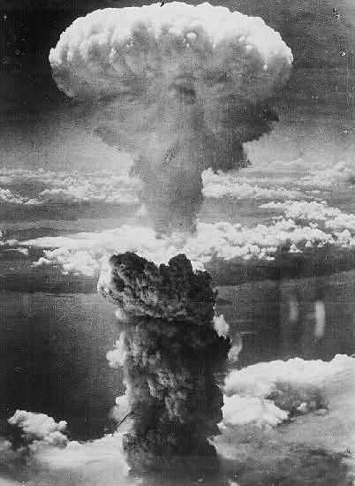 Arrêter les nucléaires