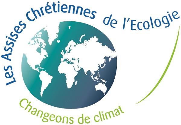 assises_chretienne_ecologie