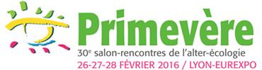 logo-primevere16