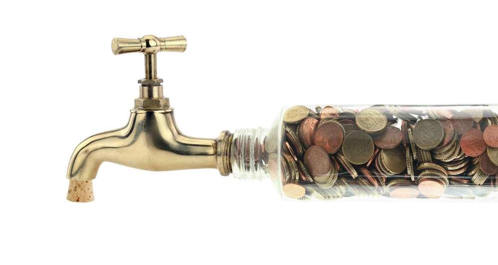 Le revenu inconditionnel mérite une vraie discussion