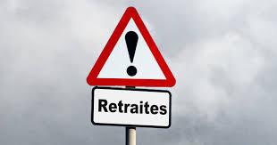 Pourquoi Macron n'aura pas besoin de battre en retraite sur l'essentiel de la réforme des retraites ?