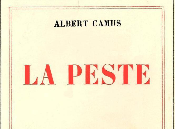 Stérilité du «Tout ou rien» – Notes d'écriture sur A. Camus