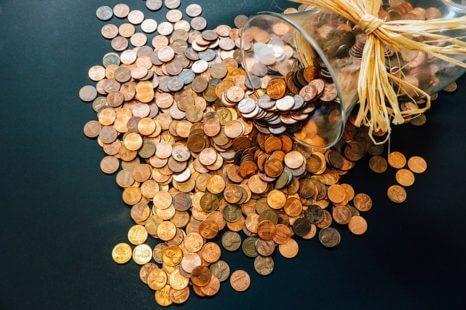 Est-il permis d'espérer que la crise actuelle donne un second souffle aux monnaies locales ?