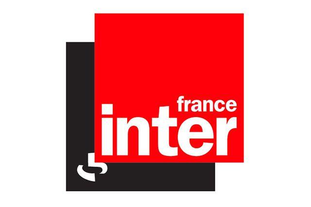 Déjà Debout, sur France Inter le 18 novembre 2020